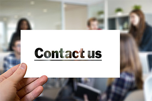 contact us ttn plus