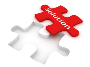 solutions concepts